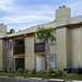 Fl gated apartments Island Club at Atlantic Beach