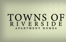 Towns of Riverside