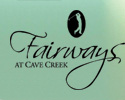 Fairways at Cavecreek