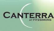Canterra At Fitzsimons