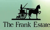 The Frank Estate