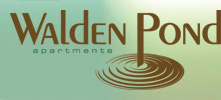 Walden Pond Apartments