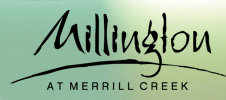 Millington At Merrill Creek