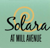 Solara At Mill Avenue