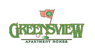 Greensview Apartment Homes