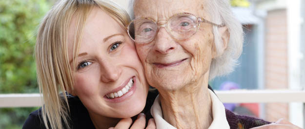 memory care in Chula Vista, CA