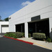 Laguna ca Saddleback Business Park
