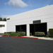 Commercial space rental laguna hills Saddleback Business Park