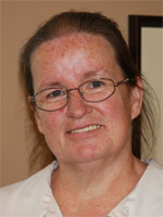 Linda-sue-douglas-cook-and-dietary-aide