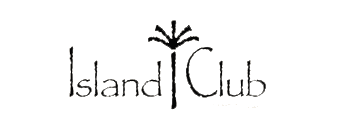 Island Club at Atlantic Beach