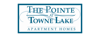 The Pointe at Towne Lake