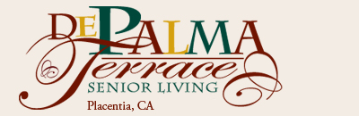 De Palma Terrace Senior Living