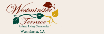 Westminster Terrace Assisted Living Community