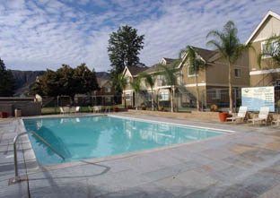 Apartments for rent in Lake Elsinore, CA