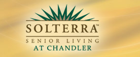 Solterra Senior Living at Chandler