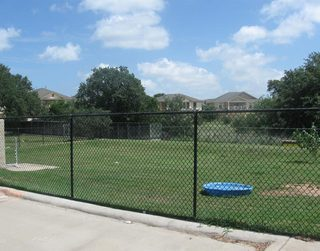 Pet resort in Round Rock, TX