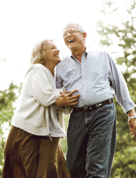 Westmont Living Senior Care can suggest financial options.