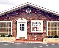 Helmwood Veterinary Clinic in Elizabethtown