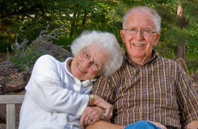 Discovery Memory Care offers many services and amenities for their senior residents