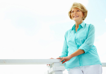 Referrals at Senior Home Care in New York