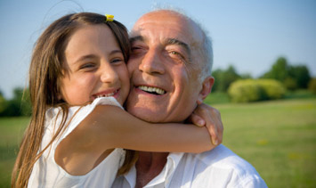 About Senior Home Care in New York
