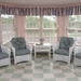 Sun room Plymouth Crossings