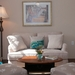 Apt loveseat Plymouth Crossings