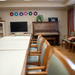 Sequim activity room Discovery Memory Care