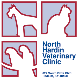 Helmwood Veterinary Clinic Satellite Location