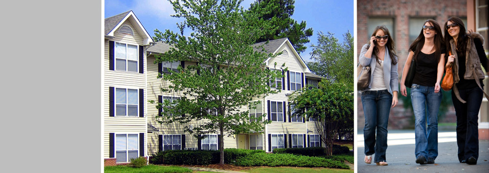 Available Apartments in college park ga at great prices