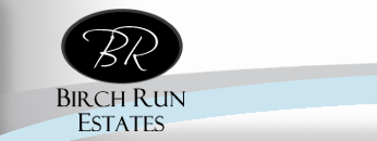 Birch Run Estates