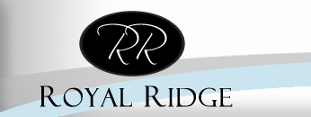 Royal Ridge