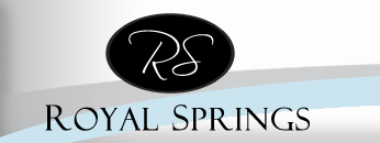 Royal Springs