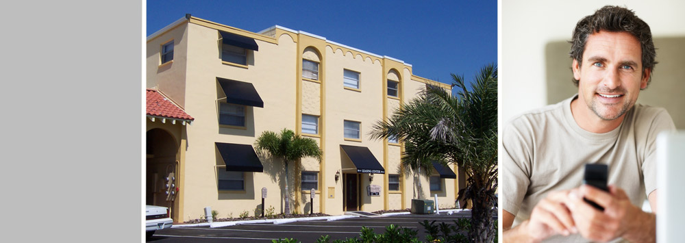 St petersburg fl apartment homes at Royal Ridge