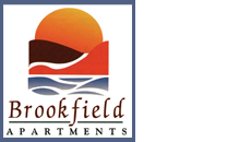 Brookfield Apartments