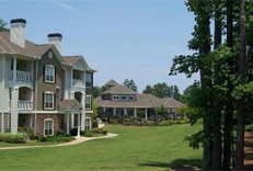 Towne lake Woodstock apartments for rent are abailabe at Heights at Towne Lake.