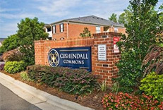 Manchester Park Rock Hill apartments are available at Cushendall Commons.