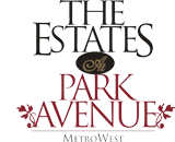 Estates at Park Avenue