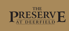The Preserve at Deerfield