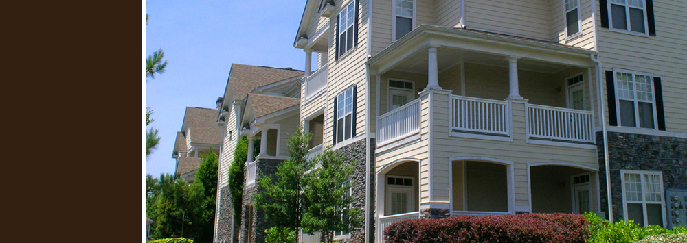 Alpharetta ga apartments available at The Preserve at Deerfield