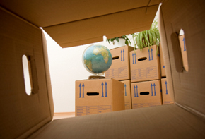 Frequently asked questions about Self Storage Management