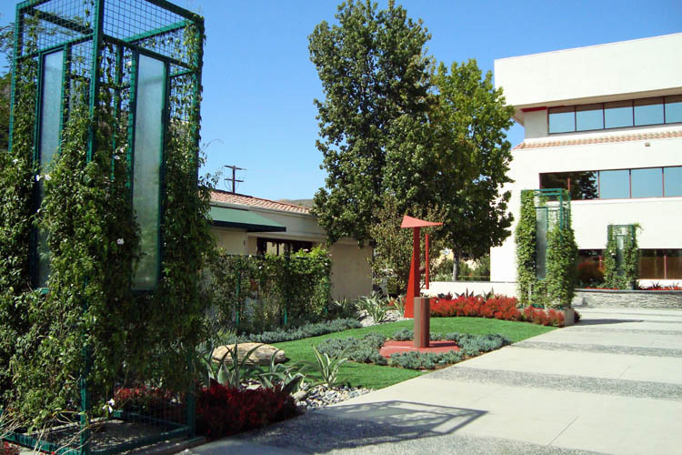 Calabasas Square property for rent in CA