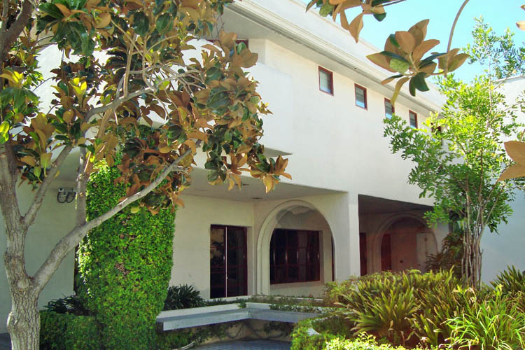 Courtyard at Calabasas Square property for rent in CA