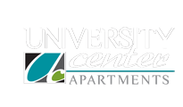 University Center Apartments