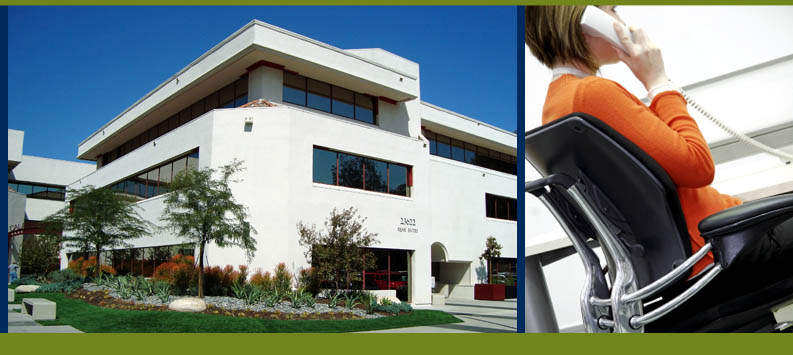 Contact Calabasas Square for more info on commercial properties for rent