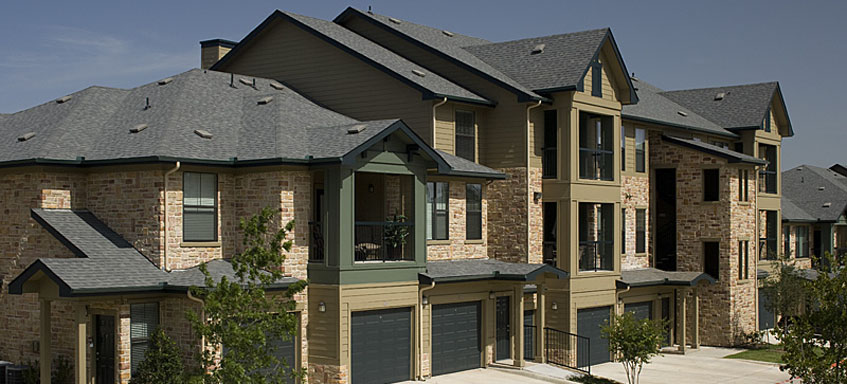 Luxury apartments grand prairie texas Lakeside Villas