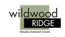 Wildwood Ridge Apartments