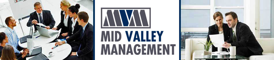 Mid Valley Management
