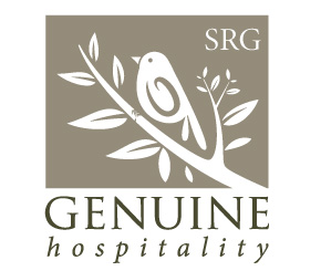 Srg genuine hospitality Senior Resource Group LLC