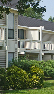 Chesterfield county richmond apartments availabe for rent.